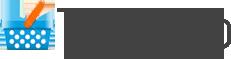 鋤大地 - 遊戲中心 加入會員拿虛寶